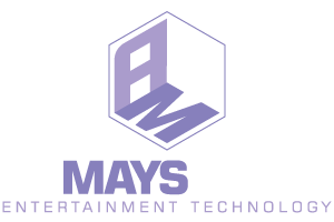 AP Mays Media Logo Small