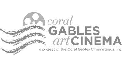 coral-gables